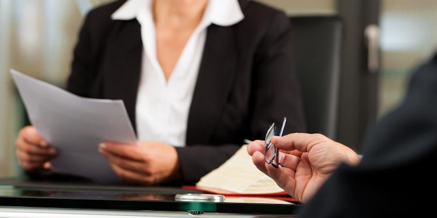 consulenza legale avvocato matrimonialista