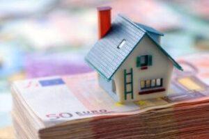 trasferimenti immobiliari